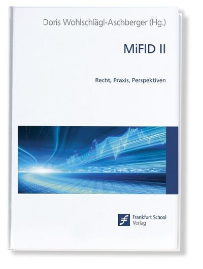 mifid-ii-recht-praxis-perspektiven