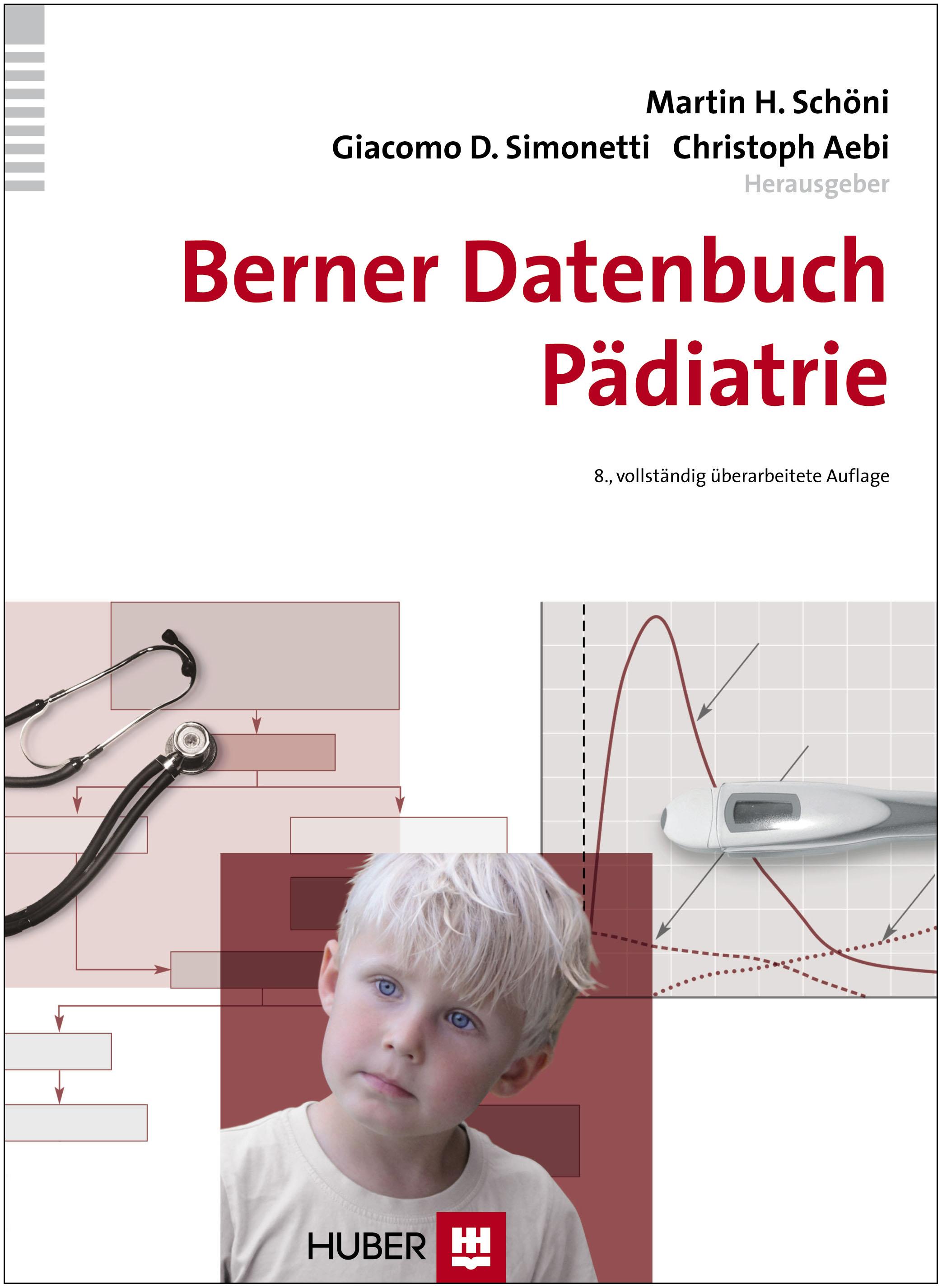 NEU-Berner-Datenbuch-Paediatrie-Christoph-Aebi-852843