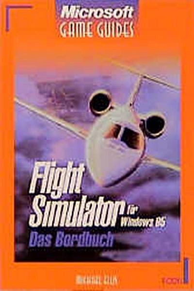 flight-simulator-fur-windows-95-das-bordbuch-