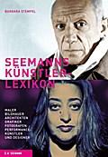 SEEMANNs Künstlerlexikon