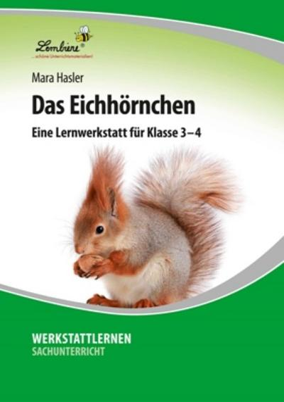 das-eichhornchen-grundschule-sachunterricht-klasse-3-4