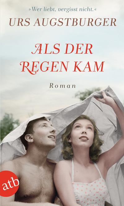 als-der-regen-kam-roman
