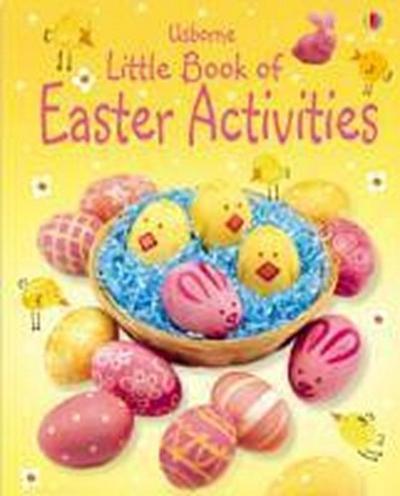 little-book-of-easter-activities-usborne-little-books-