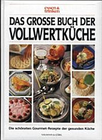 schoner-essen-das-grosse-buch-der-vollwertkuche