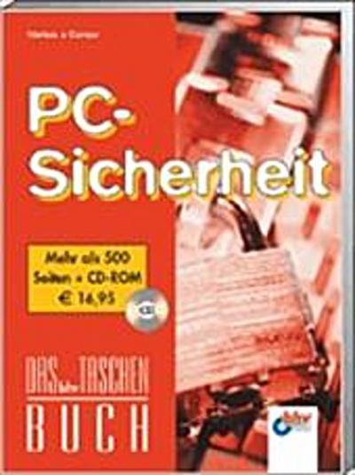 pc-sicherheit-mit-cd-rom