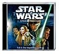 Star Wars Erben des Imperiums (CD) Teil 2: Da ...