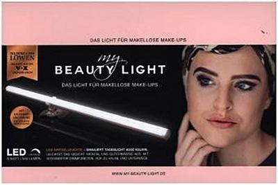 my-beauty-light-led-spiegelleuchte-basic-edition-schminklicht-make-up-licht-spiegellampe-kosmeti