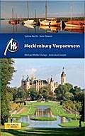 Mecklenburg-Vorpommern: Reiseführer mit viele ...