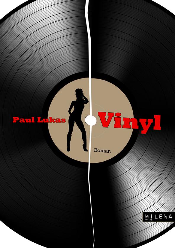 VINYL-Paul-Lukas