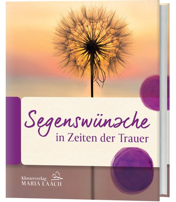Segenswuensche-in-Zeiten-der-Trauer-Bettina-Burchardt