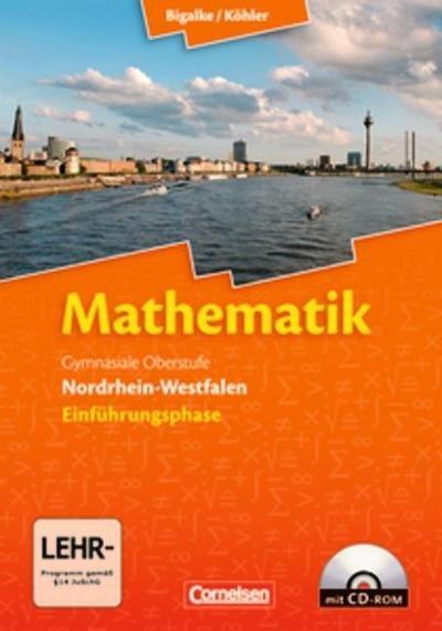 bigalke-kohler-mathematik-sekundarstufe-ii-nordrhein-westfalen-einfuhrungsphase-schulerbuch-mi