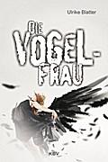 Die Vogelfrau; Kommissar Bloch; Deutsch