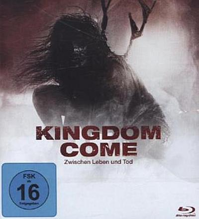 kingdom-come-zwischen-leben-und-tod-blu-ray-
