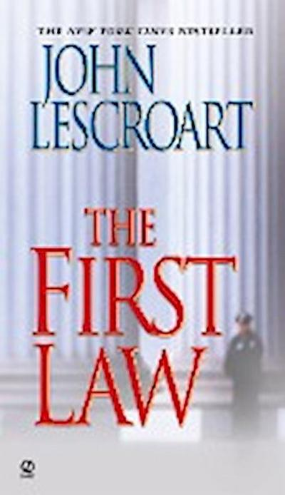 the-first-law-dismas-hardy-