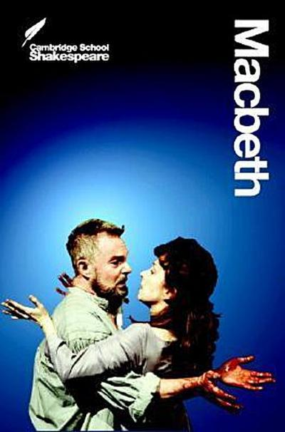 macbeth-cambridge-school-shakespeare-