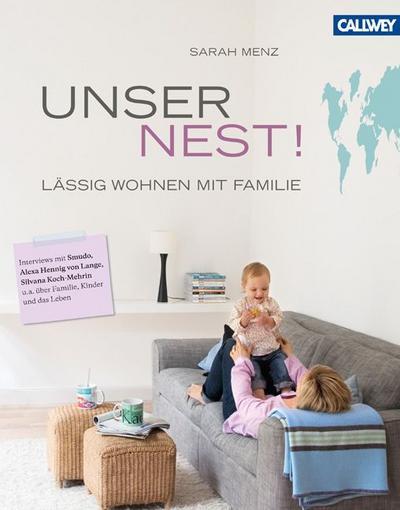 unser-nest-lassig-wohnen-mit-familie