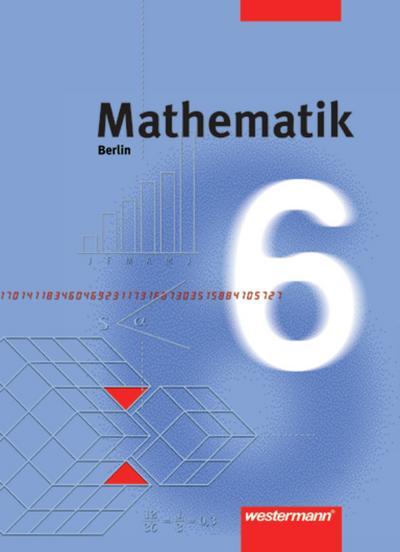 mathematik-berlin-mathematik-ausgabe-2000-fur-berlin-schulerband-6