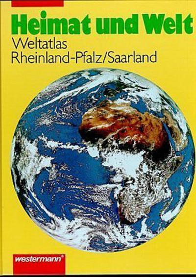 heimat-und-welt-atlas-neuausgaben-heimat-und-welt-rheinland-pfalz-saarland