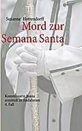 Mord zur Semana Santa