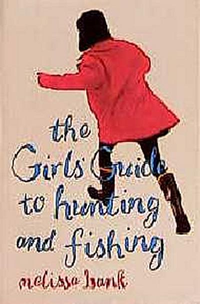 the-girls-guide-to-hunting-and-fishing