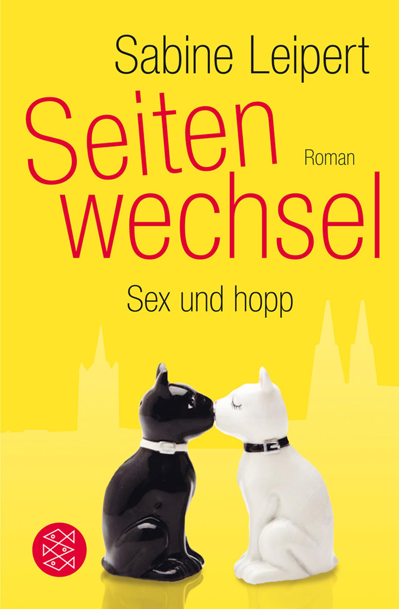 Seitenwechsel-Sabine-Leipert