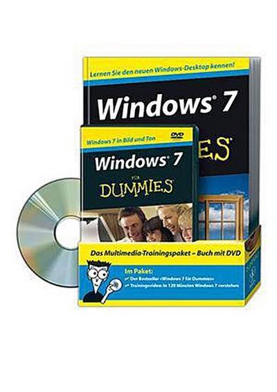 windows-7-fur-dummies-mit-trainings-dvd