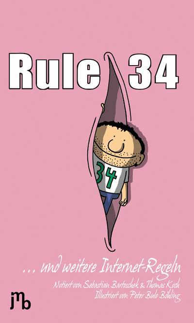 rule-34-und-weitere-internet-regeln