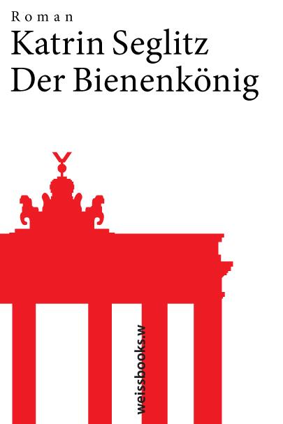 NEU-Der-Bienenkoenig-Katrin-Seglitz-371289