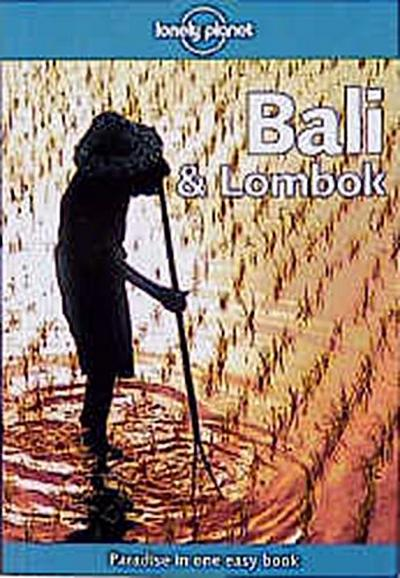 bali-bali-and-lombok-8th-ed-