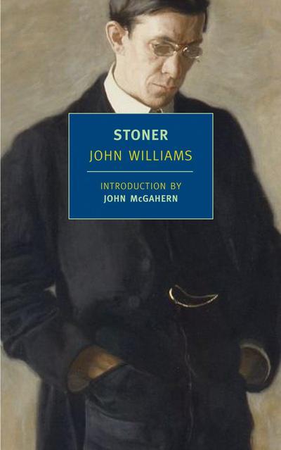 stoner-new-york-review-books-classics-