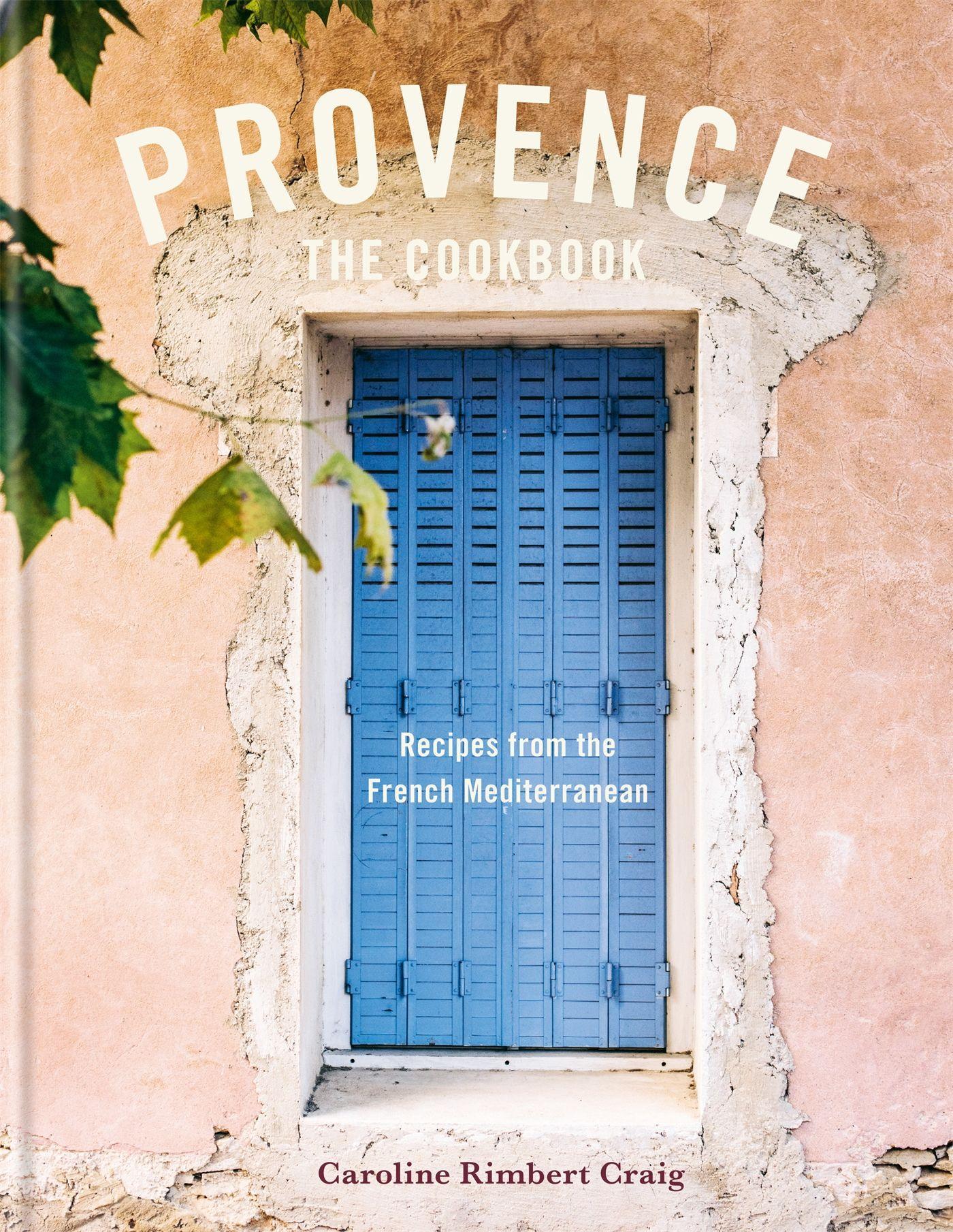 Provence-Caroline-Craig-9780857835154