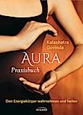 Aura Praxisbuch