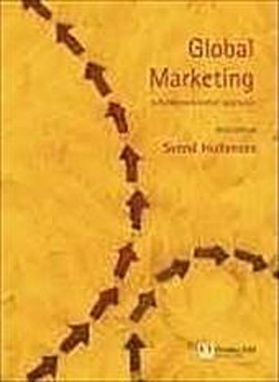 global-marketing-a-decision-oriented-approach