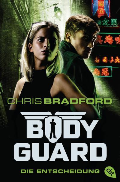 bodyguard-die-entscheidung-die-bodyguard-reihe-band-6-