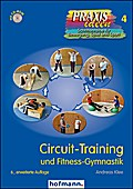 Circuit-Training, m. 1 CD-ROM