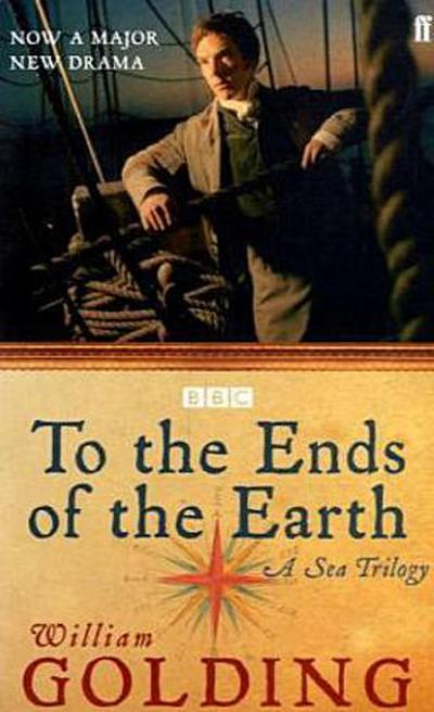 to-the-ends-of-the-earth-film-tie-in