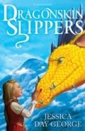 Dragonskin Slippers