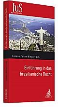 Einführung in das brasilianische Recht