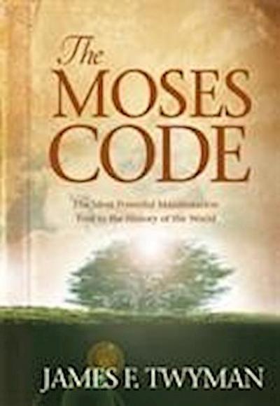 moses-code