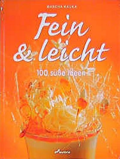 fein-leicht-100-susse-ideen