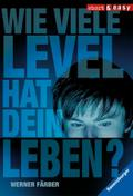 Wie viele Level hat dein Leben? (Short & Easy ...