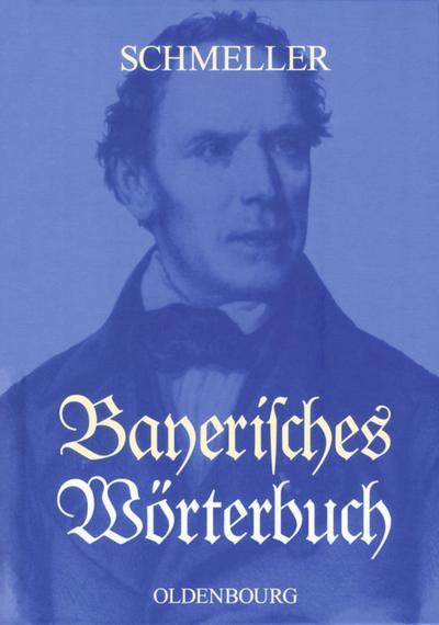 bayerisches-worterbuch-7-neudr-d-v-g-frommann-bearb-2-ausg-munchen-1872-77-mit-einer-wisse