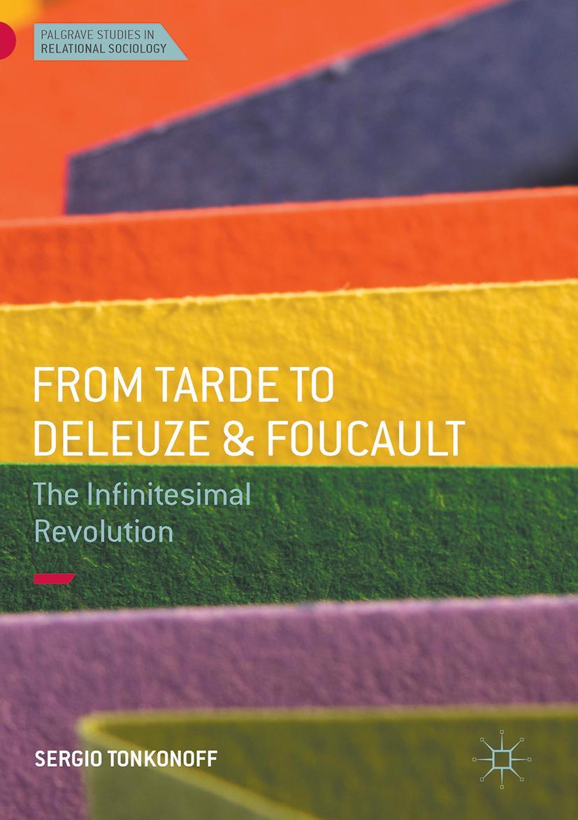 From-Tarde-to-Deleuze-and-Foucault-Sergio-Tonkonoff