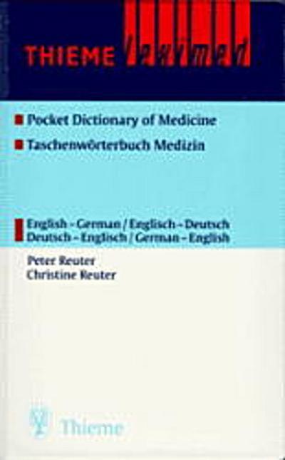 leximed-pocket-pocket-dictionary-of-medicine