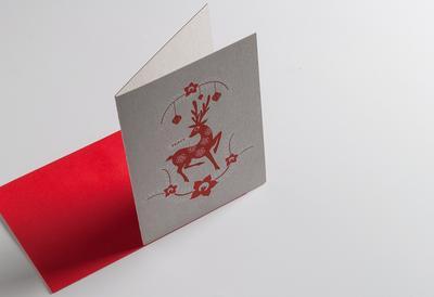 weihnachtskarten-peace-1-motiv