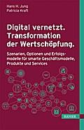 Digital vernetzt. Transformation der Wertschö ...