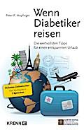Wenn Diabetiker reisen