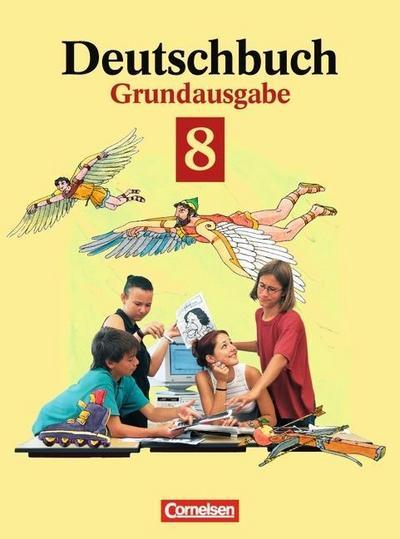 deutschbuch-grundausgabe-neue-rechtschreibung-8-schuljahr