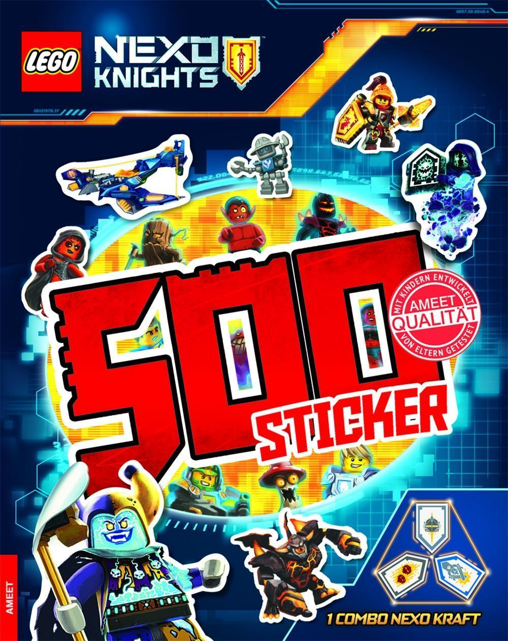 LEGO-NEXO-KNIGHTS-TM-500-Sticker