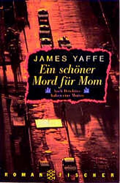 ein-schoner-mord-fur-mom-kriminalroman